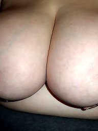 Lady, Huge tits, Huge, Lady b, Huge boobs, Ladies