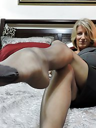 Mature femdom, Mature feet, Femdom mature, Mature lady, Beautiful mature, Mature ladies