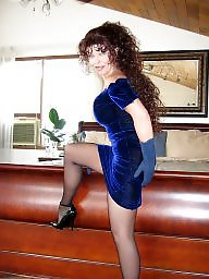 Mature stocking, Stocking mature, Milf stockings, Mature mix