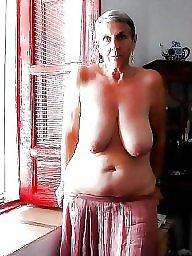 Granny tits, Saggy, Old granny, Granny bbw, Bbw granny, Granny boobs