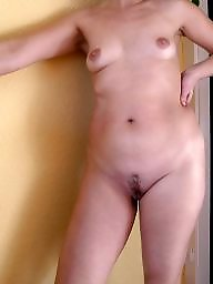 Horny, Wifes