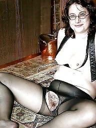 Mature lingerie, Mom, Milf lingerie, Amateur mom, Mature mom, Amateur lingerie