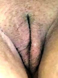 Mature slut, Fingered, Mature fingering