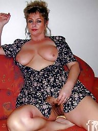 Granny, Bbw granny, Big boobs, Granny boobs, Granny big boobs, Granny bbw