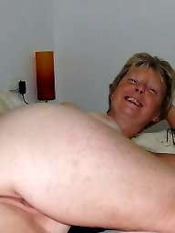 Bbw mature, Old mature, Amateur bbw, Slut mature, Old, Mature slut