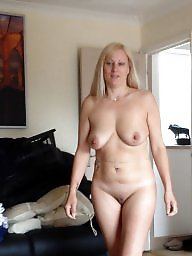 Mom, Wives, Mature moms, Mom mature