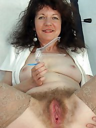 Mature, Grannies, Amateur granny, Mature granny, Amateur grannies, Babes