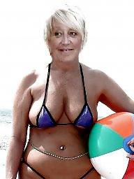 Mature beach, Beach, Granny beach, Mature granny, Beach mature, Beach granny