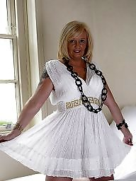 British mature, Stockings mature, Stocking mature, British milf