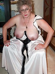 Granny, Grannies, Granny stockings, Mature bdsm, Granny bdsm, Granny stocking