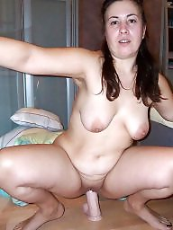 Mom, Cunt, Spreading, Fat, Mature spread, Cunts