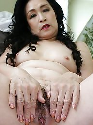 Mature asian, Asian mature, Asian milf, Milfs, Mature asians