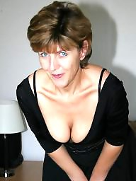 Mature stockings, Uk mature, Halloween, Mature uk