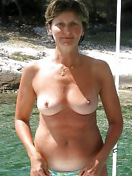 Mom, Moms, Mature mom, Mature wives, Milf mom, Amateur mom