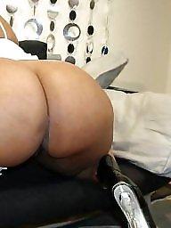 Black bbw, Bbw black, Sexy bbw, Black bbw ass