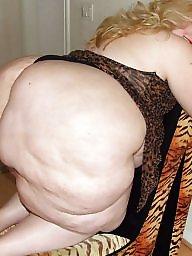 Mature fat ass, Fat ass, Mature ass, Huge ass, Fat mature, Mature bbw ass