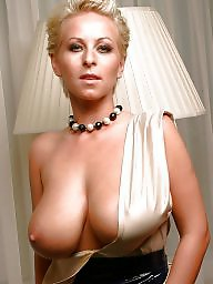 Nipples, Big nipples, Big tits, Mature big tits, Big tits mature, Big mature