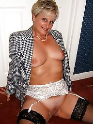 Home, Amateur mature, Hot mature, Mature hot