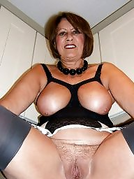 Mom, Aunt, Moms, Mature mom, Amateur milf, Mature moms