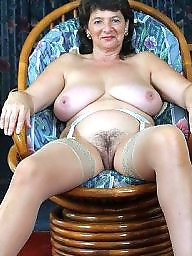 Bbw granny, Granny bbw, Granny boobs, Mature granny, Granny big boobs, Big granny