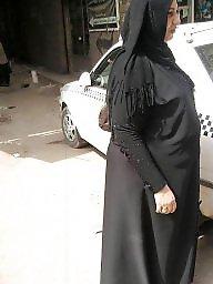 Amateur, Egypt, Voyeur tits