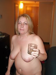 Matures, Wives, Sexy, Mature sexy