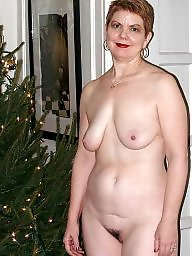 Granny, Bbw, Mature, Big boobs, Mature bbw, Bbw granny