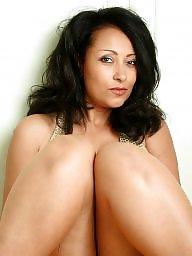 Nylon, Nylons, Mature stocking, Mature nylon, Nylon mature, Stocking mature