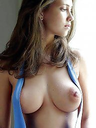 Breast, Best tits, Big breasts, Breasts