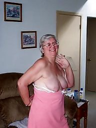 Bbw granny, Granny bbw, Granny boobs, Bbw, Granny big boobs, Bbw grannies
