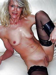 Mature grannies, Granny mature, Granny amateur, Mature horny