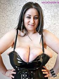 Bbw tits, Bbw big tits, Giant