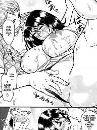Teacher, Milk, Manga, Milking, Compilation, Teachers