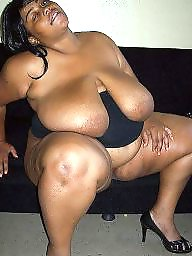 Ebony big boobs, Ebony boobs, Big ebony, Big black