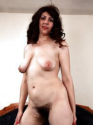 Saggy, Saggy tits, Mature tits, Matures, Tit mature, Saggy tit