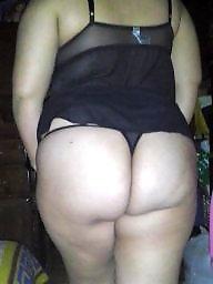 Bbw asses