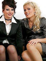 Mature lesbian, Mature lesbians, Lesbians, Lesbian matures
