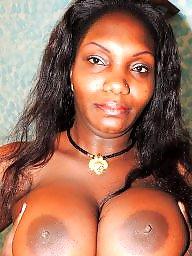 Black, Ebony, Ebony milf, Blacked, Miss, Ebony amateur