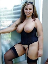 Mature flashing, Hot milf, Mature hot, Mature flash, Flashing mature, Milf flashing