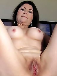 Nude, Matures, Mature nude, Oldies