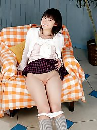 Teen japanese, Japanese teen, Beauty