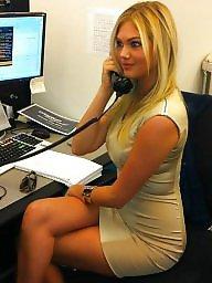 Office, Officer