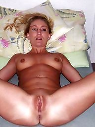 Mom, Moms, Matures, Amateur mom, Milf amateur, Amateur moms