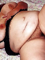 Ebony, Ebony bbw, Asian bbw, Latin bbw, Bbw asian