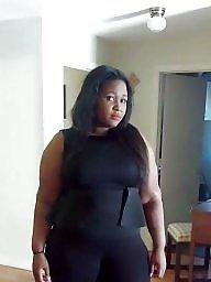 Ebony bbw, Black bbw, Black bbw ass, Black ass, Blacks, Bbw ebony black