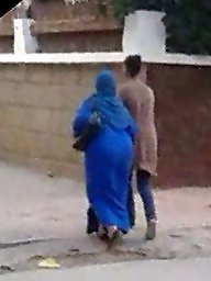 Mom, Hijab ass, Arab ass, Arab bbw, Mom ass, Arab mom