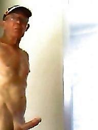 Sun, Nudity