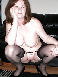 Sexy mature, Stocking mature, Uk mature, Mature uk