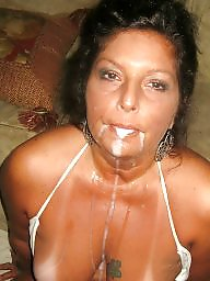 Mature faces, Mature facial, Face, Faces, Mature face, Amateur facials