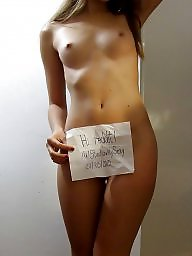 Posing, Sexy ass